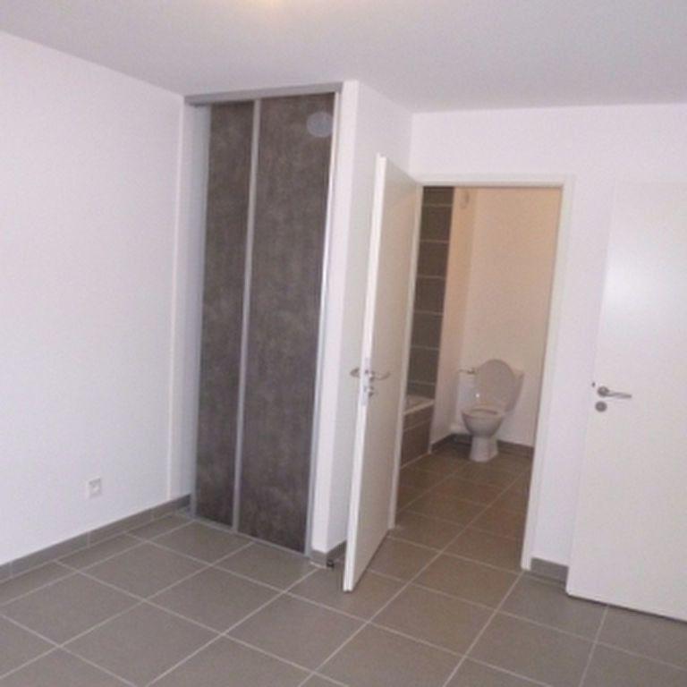 Appartement à louer 2 41.1m2 à Salon-de-Provence vignette-6