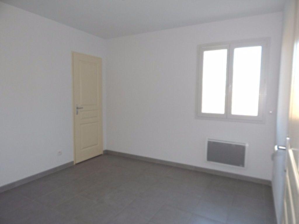 Maison à louer 7 171.31m2 à Grans vignette-12
