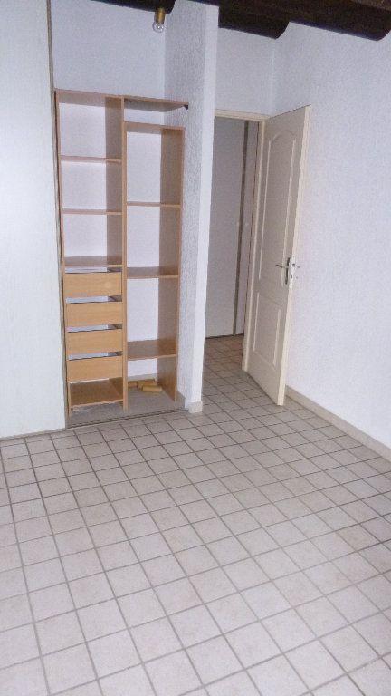 Appartement à louer 3 50m2 à La Fare-les-Oliviers vignette-5