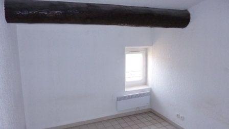 Appartement à louer 3 50m2 à La Fare-les-Oliviers vignette-7