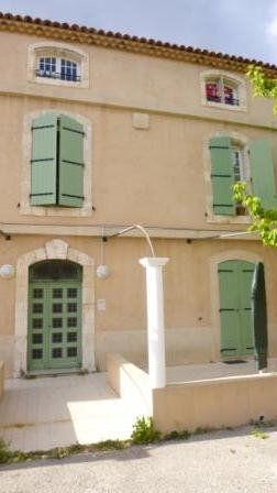 Appartement à louer 3 50m2 à La Fare-les-Oliviers vignette-9