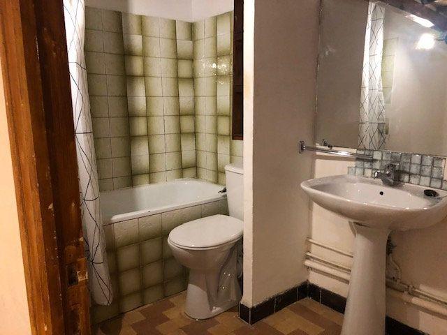 Appartement à louer 1 30.25m2 à Salon-de-Provence vignette-6