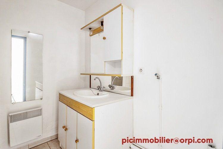 Appartement à vendre 1 24.43m2 à Grans vignette-4