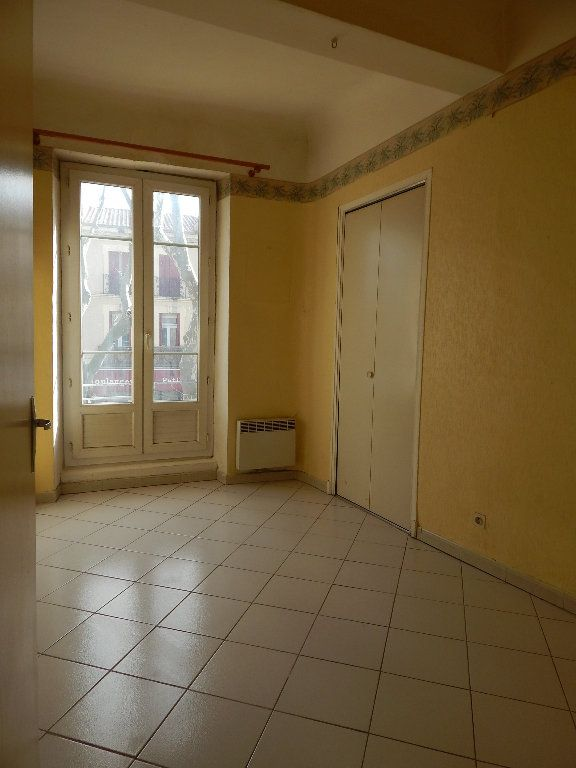 Appartement à vendre 2 44m2 à Grans vignette-3