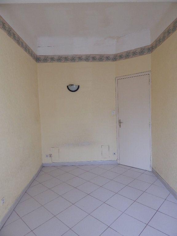 Appartement à vendre 2 44m2 à Grans vignette-4
