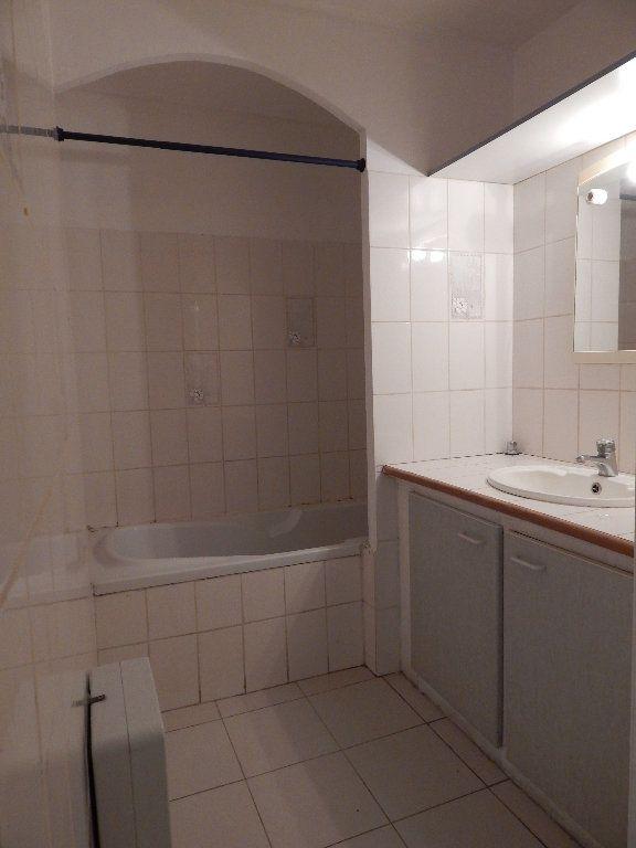 Appartement à vendre 2 44m2 à Grans vignette-5