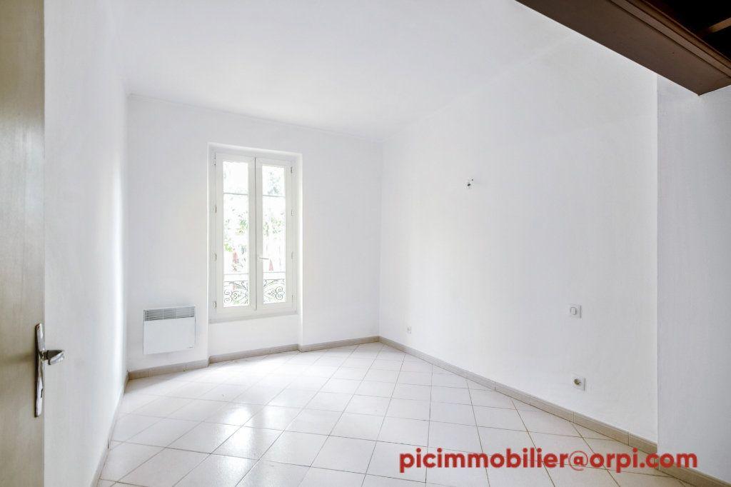 Appartement à vendre 2 54m2 à Grans vignette-3