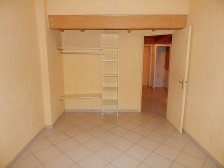 Appartement à vendre 2 54m2 à Grans vignette-7