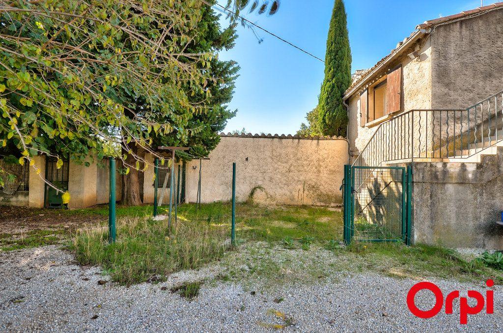 Maison à vendre 4 83.08m2 à Lançon-Provence vignette-4