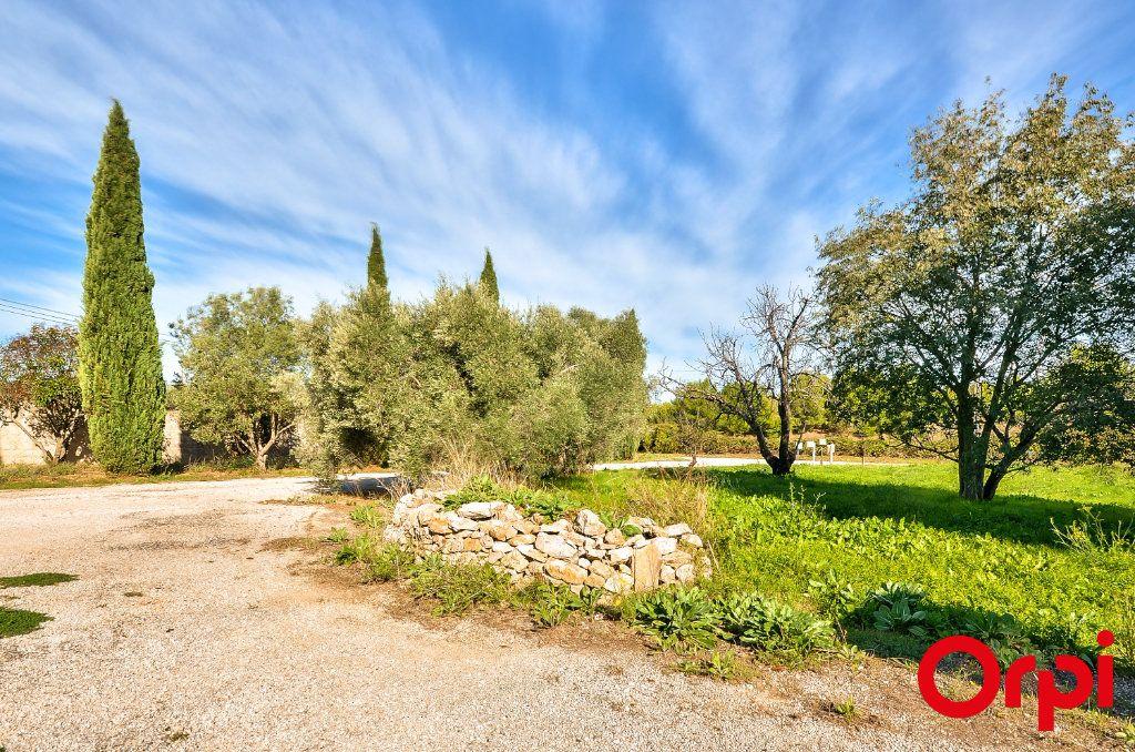 Maison à vendre 4 83.08m2 à Lançon-Provence vignette-5