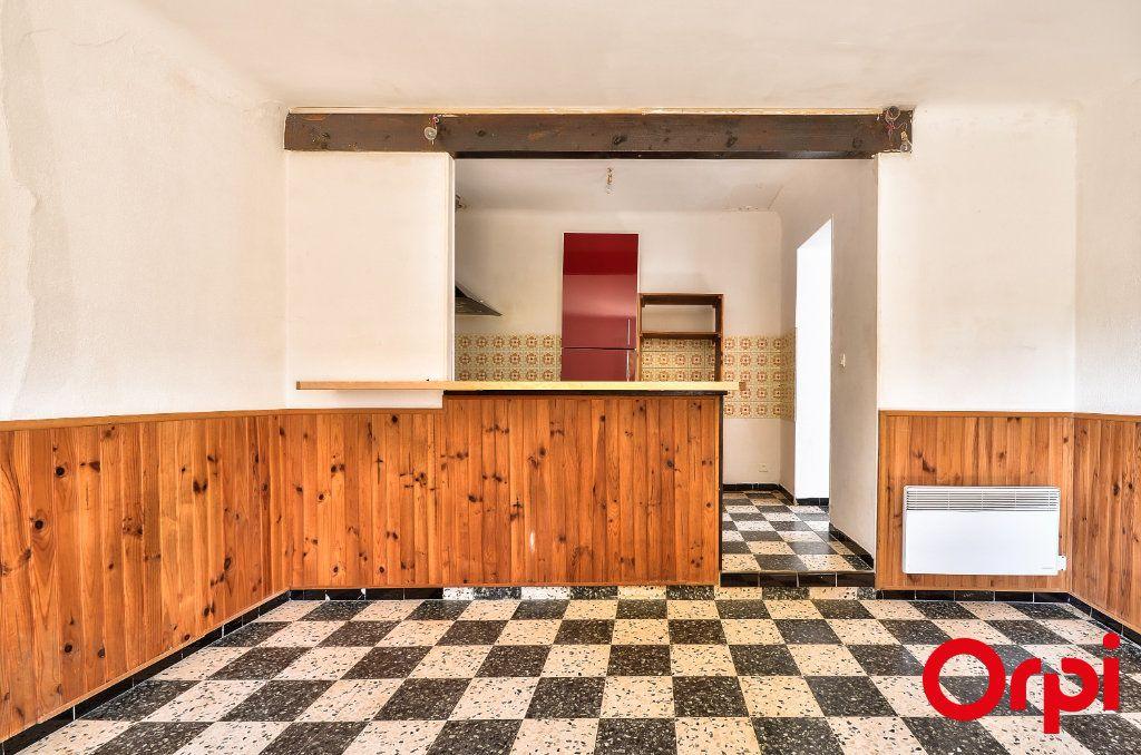 Maison à vendre 4 83.08m2 à Lançon-Provence vignette-6