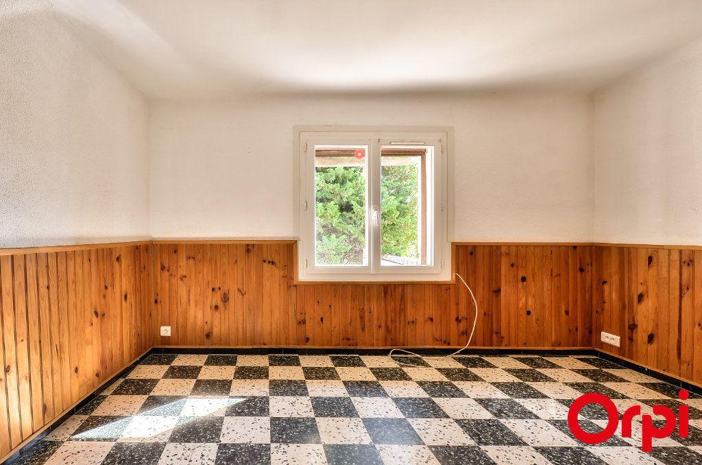 Maison à vendre 4 83.08m2 à Lançon-Provence vignette-7