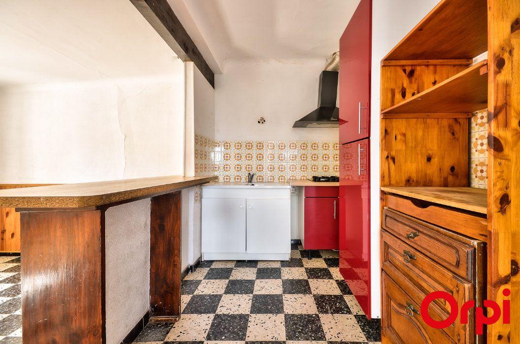 Maison à vendre 4 83.08m2 à Lançon-Provence vignette-8