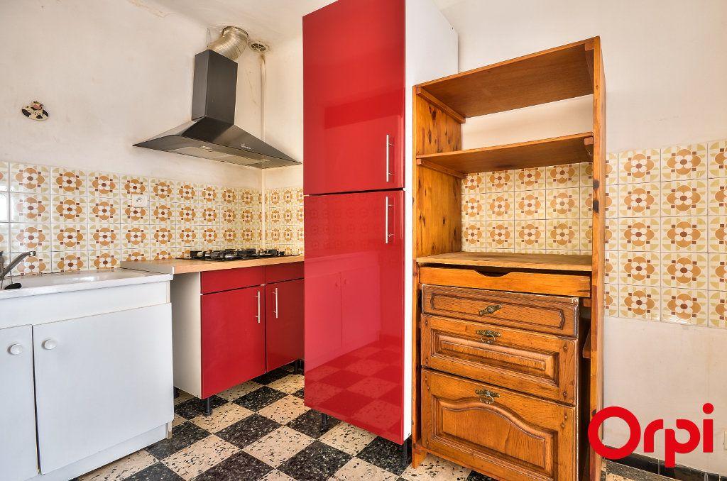 Maison à vendre 4 83.08m2 à Lançon-Provence vignette-9