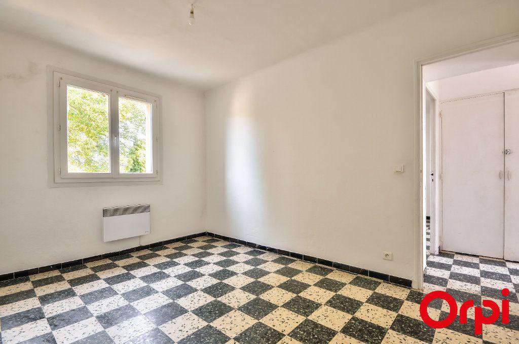 Maison à vendre 4 83.08m2 à Lançon-Provence vignette-10