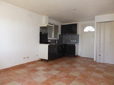 Maison à vendre 4 83.08m2 à Lançon-Provence vignette-13