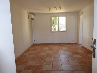 Maison à vendre 4 83.08m2 à Lançon-Provence vignette-15