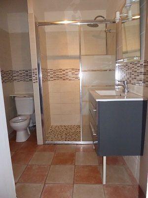 Maison à vendre 4 83.08m2 à Lançon-Provence vignette-16