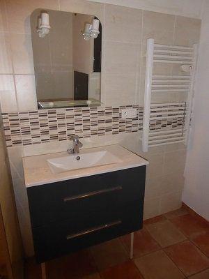 Maison à vendre 4 83.08m2 à Lançon-Provence vignette-17