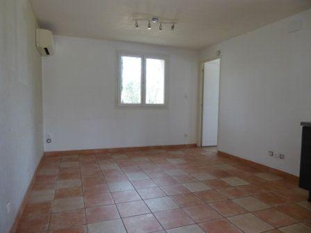 Maison à vendre 4 83.08m2 à Lançon-Provence vignette-18
