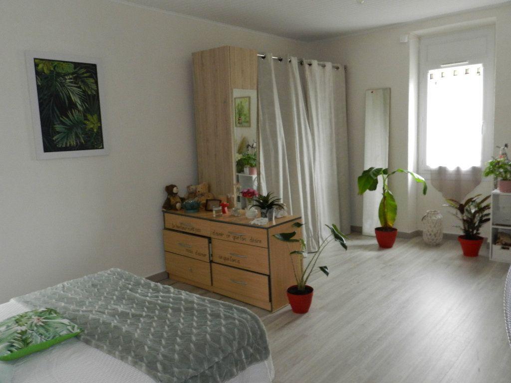 Maison à vendre 6 191m2 à Rognes vignette-8