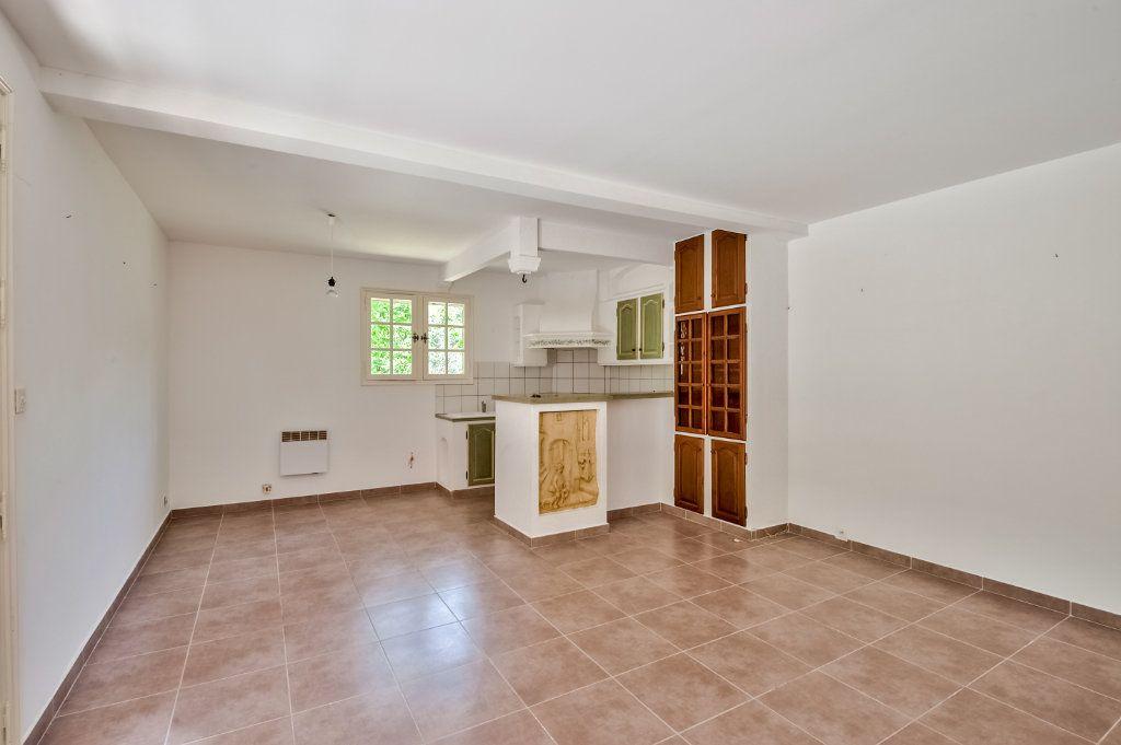 Maison à vendre 6 150m2 à Le Puy-Sainte-Réparade vignette-3