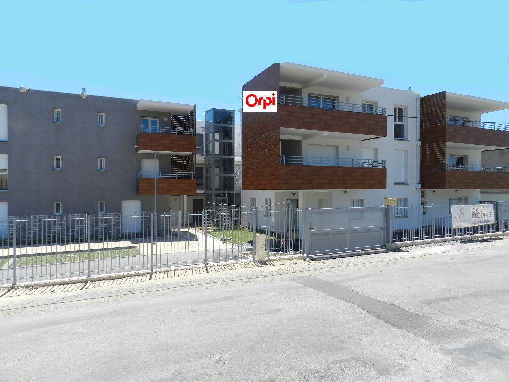 Appartement à vendre 3 65.62m2 à Manosque vignette-1