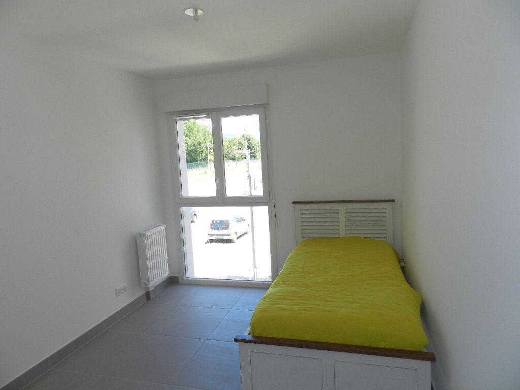 Appartement à vendre 3 65.62m2 à Manosque vignette-5
