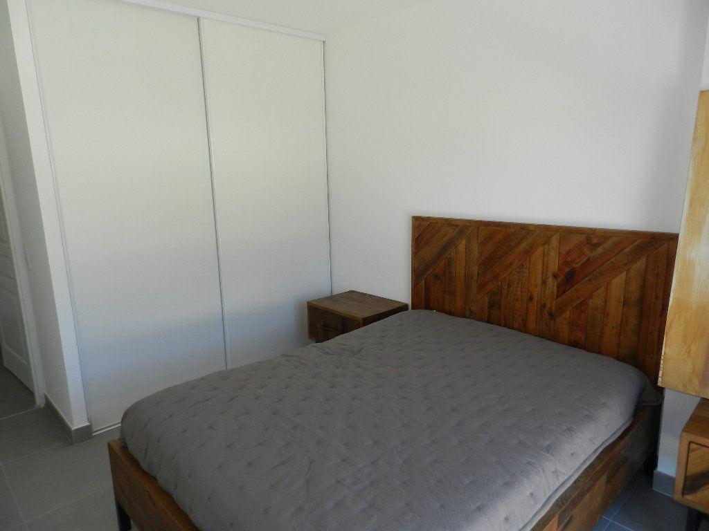 Appartement à vendre 3 65.62m2 à Manosque vignette-6