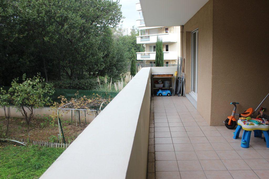 Appartement à vendre 4 78m2 à Marseille 15 vignette-5