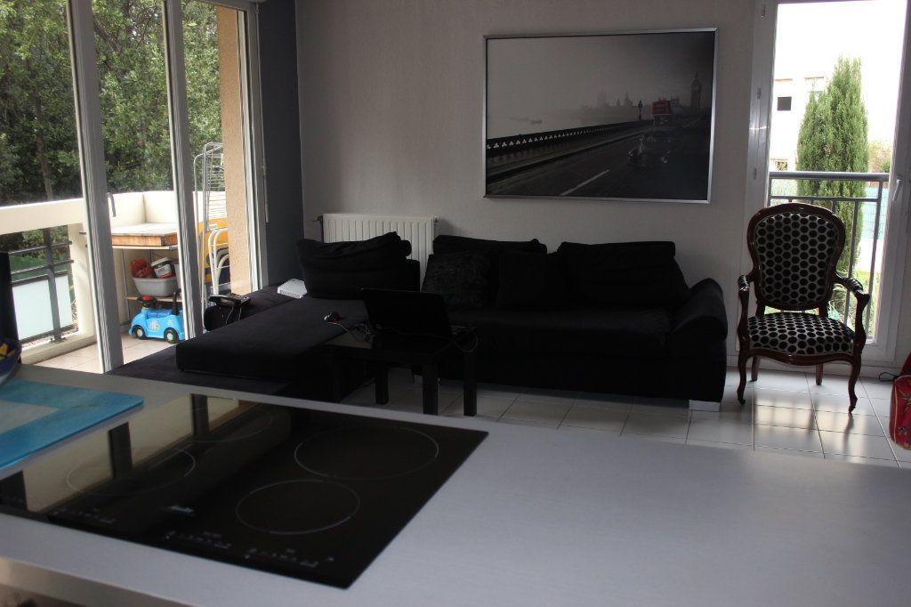 Appartement à vendre 4 78m2 à Marseille 15 vignette-6