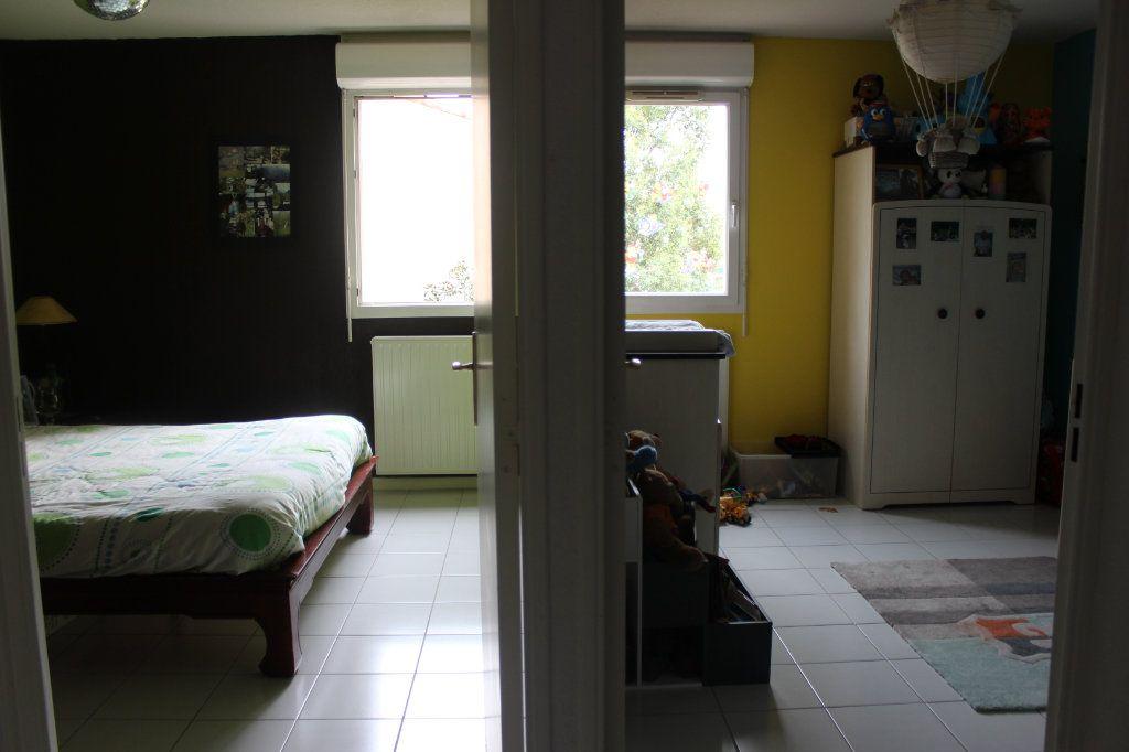 Appartement à vendre 4 78m2 à Marseille 15 vignette-9
