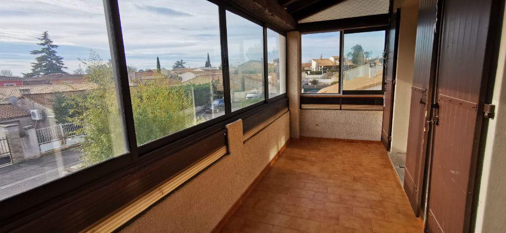 Maison à vendre 8 187m2 à Salon-de-Provence vignette-3