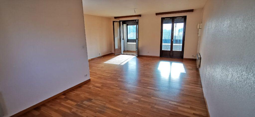 Maison à vendre 8 187m2 à Salon-de-Provence vignette-5