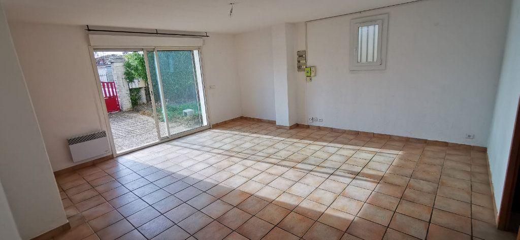 Maison à vendre 8 187m2 à Salon-de-Provence vignette-6