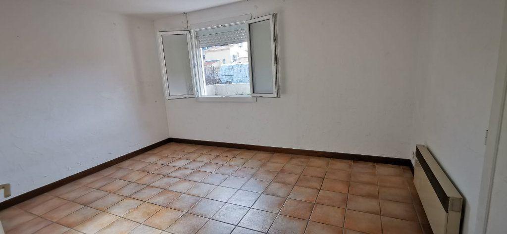 Maison à vendre 8 187m2 à Salon-de-Provence vignette-9