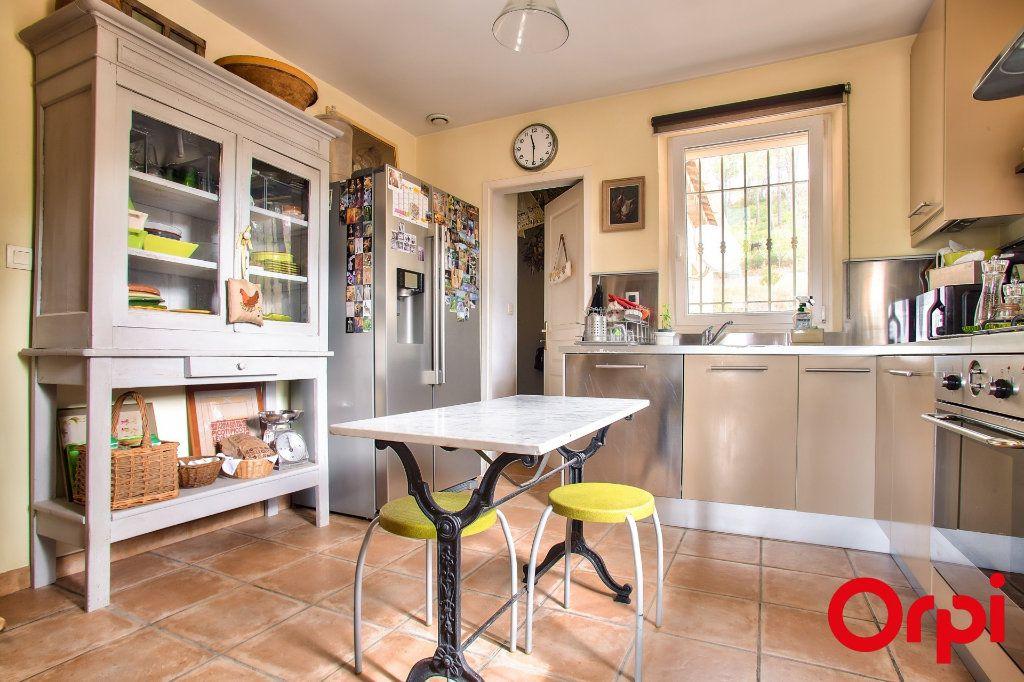 Maison à vendre 8 170m2 à Cabriès vignette-4