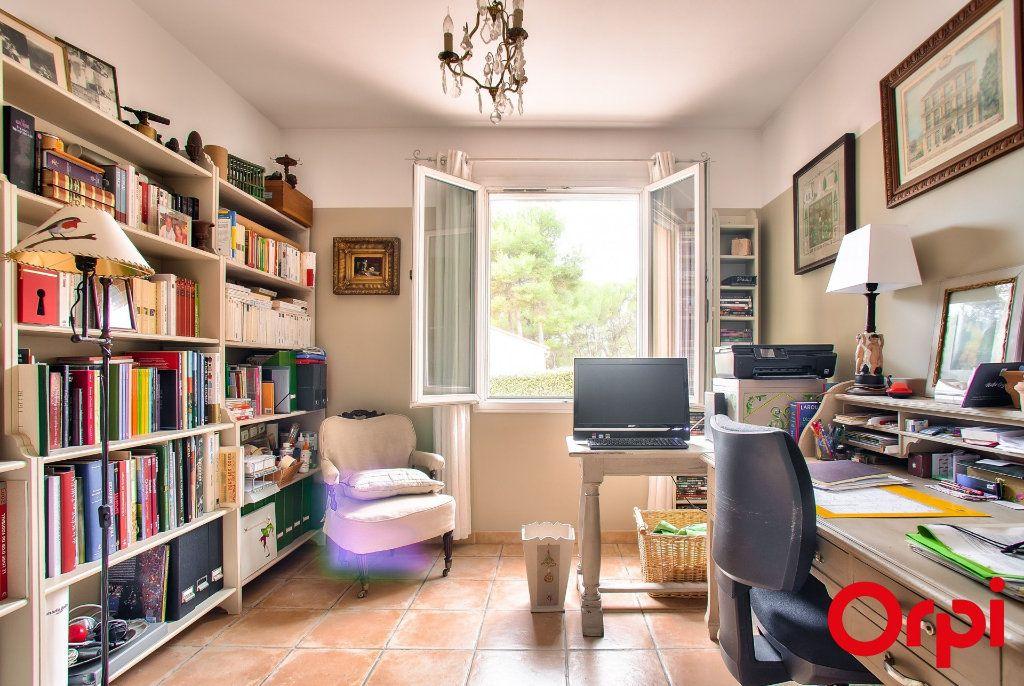Maison à vendre 8 170m2 à Cabriès vignette-5