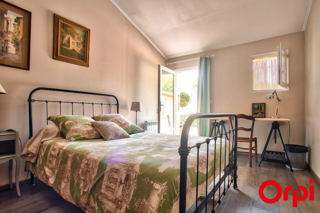 Maison à vendre 8 170m2 à Cabriès vignette-6