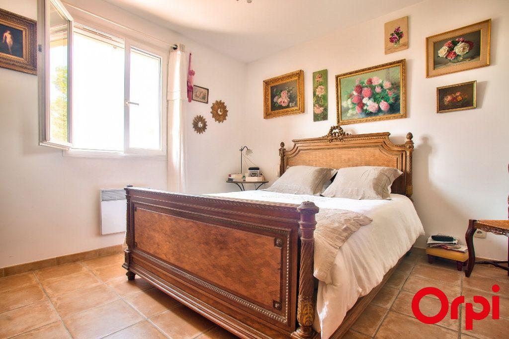 Maison à vendre 8 170m2 à Cabriès vignette-7