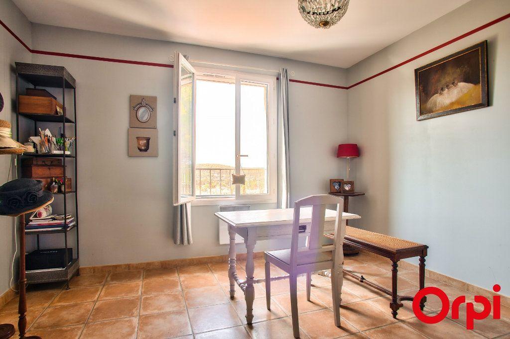 Maison à vendre 8 170m2 à Cabriès vignette-8