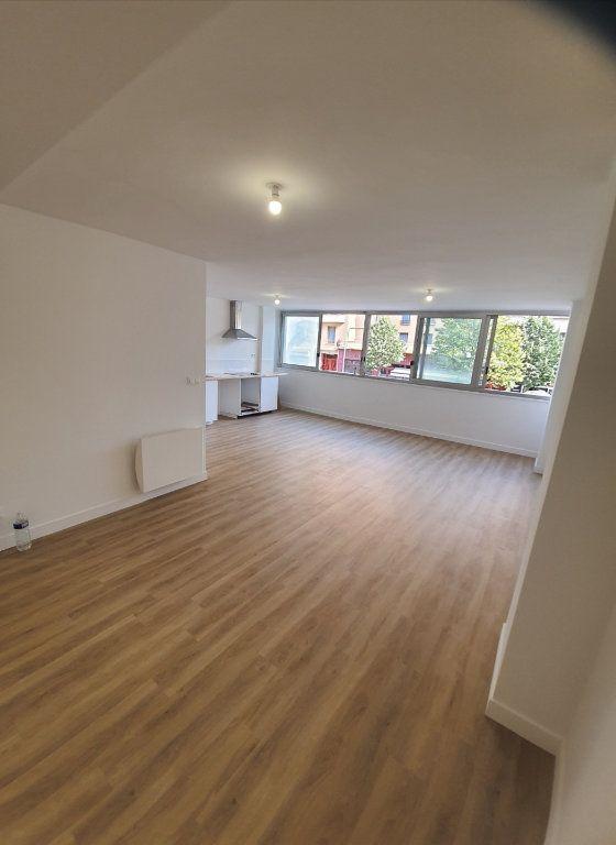 Appartement à vendre 4 80.22m2 à Marseille 8 vignette-1