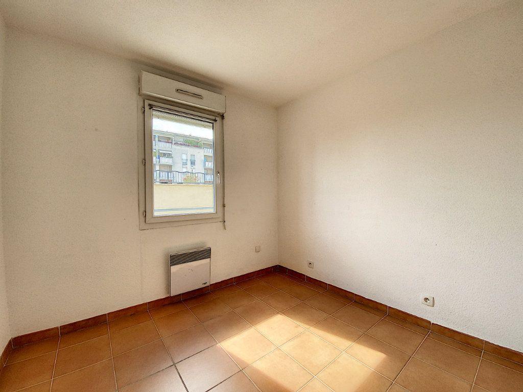 Appartement à vendre 3 58m2 à Venelles vignette-8