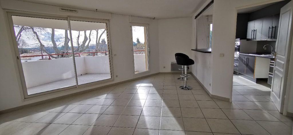 Appartement à vendre 4 84m2 à Pélissanne vignette-3