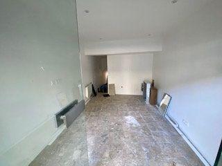 Appartement à vendre 1 19.32m2 à Aix-en-Provence vignette-5