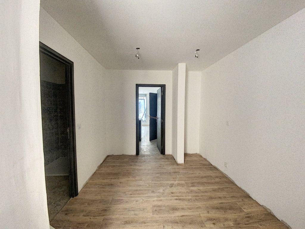 Appartement à vendre 2 34.03m2 à Aix-en-Provence vignette-3