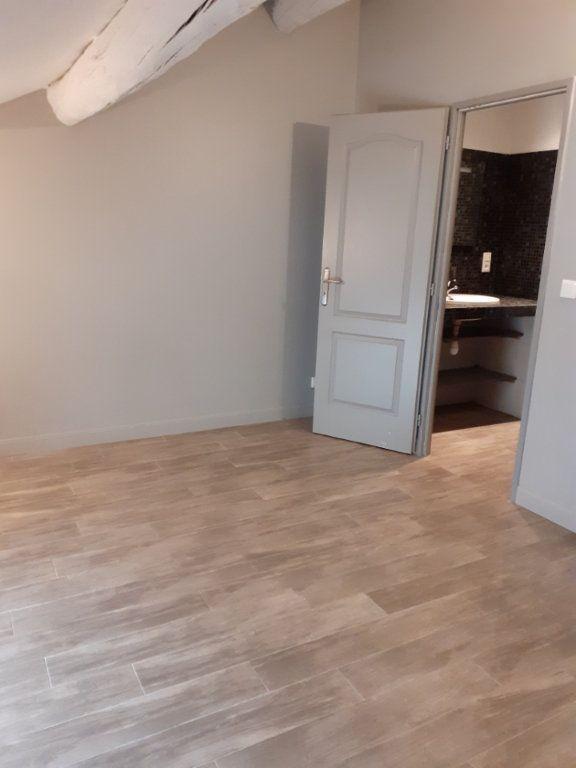 Maison à louer 2 66m2 à Vernègues vignette-4