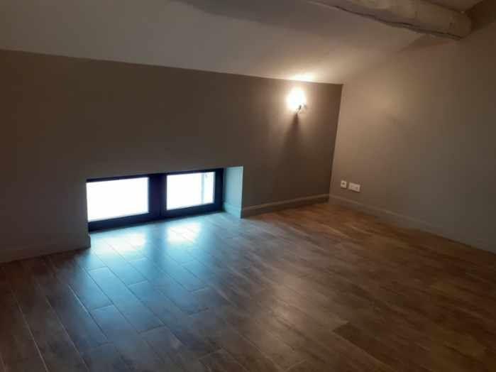 Maison à louer 2 66m2 à Vernègues vignette-6