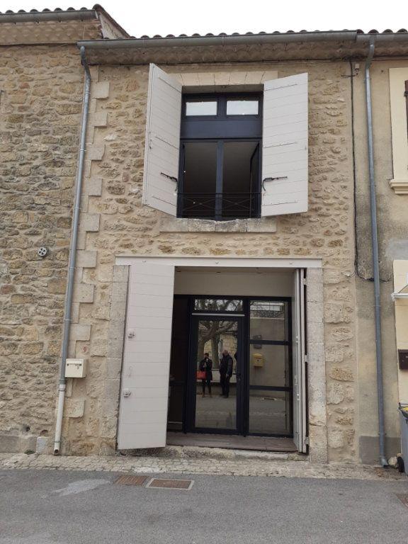 Maison à louer 2 66m2 à Vernègues vignette-8