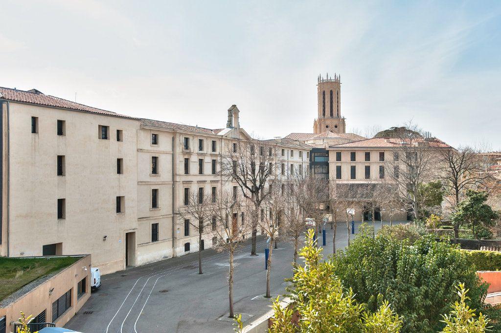 Appartement à vendre 4 83m2 à Aix-en-Provence vignette-2